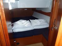 thumbnail-15 Bavaria Yachtbau 46.0 feet, boat for rent in Split region, HR