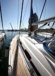 thumbnail-4 Bavaria Yachtbau 47.0 feet, boat for rent in Cyclades, GR