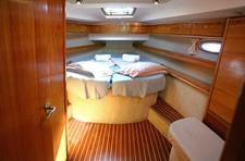 thumbnail-11 Bavaria Yachtbau 47.0 feet, boat for rent in Cyclades, GR