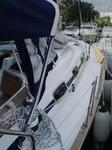 thumbnail-5 Bavaria Yachtbau 47.0 feet, boat for rent in Dodecanese, GR
