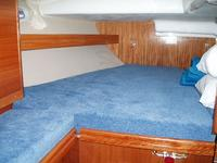 thumbnail-17 Bavaria Yachtbau 47.0 feet, boat for rent in Dodecanese, GR
