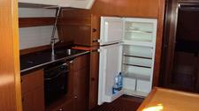 thumbnail-11 Bavaria Yachtbau 47.0 feet, boat for rent in Istra, HR