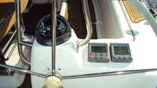 thumbnail-3 Bavaria Yachtbau 47.0 feet, boat for rent in Istra, HR