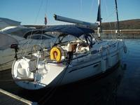 thumbnail-1 Bavaria Yachtbau 47.0 feet, boat for rent in Kvarner, HR