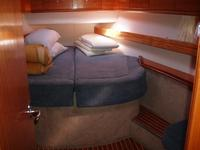 thumbnail-16 Bavaria Yachtbau 47.0 feet, boat for rent in Saronic Gulf, GR