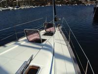 thumbnail-6 Bavaria Yachtbau 47.0 feet, boat for rent in Šibenik region, HR