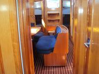 thumbnail-9 Bavaria Yachtbau 47.0 feet, boat for rent in Šibenik region, HR