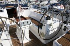 thumbnail-4 Bavaria Yachtbau 47.0 feet, boat for rent in Split region, HR
