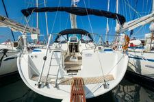 thumbnail-17 Bavaria Yachtbau 47.0 feet, boat for rent in Zadar region, HR