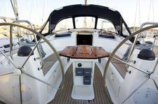 thumbnail-5 Bavaria Yachtbau 47.0 feet, boat for rent in Zadar region, HR