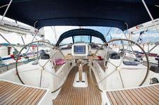 thumbnail-15 Bavaria Yachtbau 47.0 feet, boat for rent in Zadar region, HR