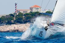 thumbnail-14 Bavaria Yachtbau 47.0 feet, boat for rent in Zadar region, HR
