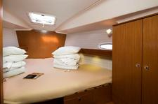thumbnail-26 Bavaria Yachtbau 47.0 feet, boat for rent in Zadar region, HR