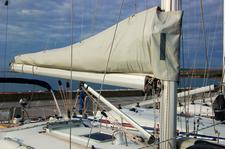 thumbnail-21 Bavaria Yachtbau 47.0 feet, boat for rent in Zadar region, HR