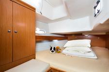 thumbnail-25 Bavaria Yachtbau 47.0 feet, boat for rent in Zadar region, HR