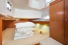 thumbnail-27 Bavaria Yachtbau 47.0 feet, boat for rent in Zadar region, HR