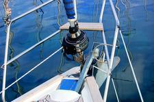 thumbnail-20 Bavaria Yachtbau 47.0 feet, boat for rent in Zadar region, HR