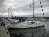 thumbnail-3 Bavaria Yachtbau 47.0 feet, boat for rent in Zadar region, HR
