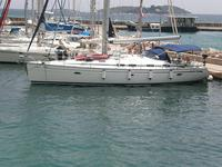 thumbnail-4 Bavaria Yachtbau 47.0 feet, boat for rent in Zadar region, HR
