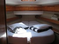 thumbnail-2 Bavaria Yachtbau 47.0 feet, boat for rent in Zadar region, HR