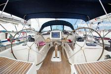 thumbnail-15 Bavaria Yachtbau 47.0 feet, boat for rent in Zadar region, HR