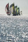 thumbnail-31 Bavaria Yachtbau 47.0 feet, boat for rent in Zadar region, HR