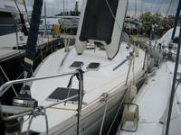 thumbnail-4 Bavaria Yachtbau 48.0 feet, boat for rent in Saronic Gulf, GR