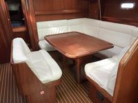 thumbnail-2 Bavaria Yachtbau 48.0 feet, boat for rent in Zadar region, HR