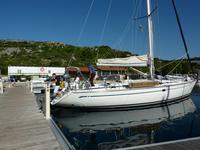 thumbnail-11 Bavaria Yachtbau 48.0 feet, boat for rent in Zadar region, HR