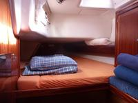 thumbnail-16 Bavaria Yachtbau 48.0 feet, boat for rent in Zadar region, HR
