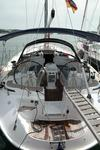 thumbnail-3 Bavaria Yachtbau 50.0 feet, boat for rent in Balearic Islands, ES