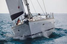 thumbnail-7 Bavaria Yachtbau 50.0 feet, boat for rent in Cyclades, GR
