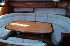 thumbnail-7 Bavaria Yachtbau 50.0 feet, boat for rent in Balearic Islands, ES