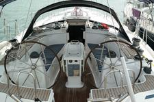 thumbnail-4 Bavaria Yachtbau 50.0 feet, boat for rent in Balearic Islands, ES