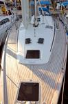 thumbnail-5 Bavaria Yachtbau 50.0 feet, boat for rent in Cyclades, GR