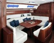 thumbnail-5 Bavaria Yachtbau 50.0 feet, boat for rent in Aegean, TR
