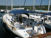 thumbnail-3 Bavaria Yachtbau 50.0 feet, boat for rent in Kvarner, HR