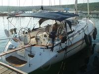 thumbnail-5 Bavaria Yachtbau 50.0 feet, boat for rent in Kvarner, HR