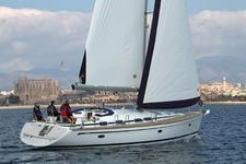 thumbnail-1 Bavaria Yachtbau 50.0 feet, boat for rent in Primorska , SI
