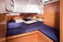 thumbnail-6 Bavaria Yachtbau 50.0 feet, boat for rent in Šibenik region, HR