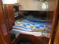thumbnail-18 Bavaria Yachtbau 50.0 feet, boat for rent in Split region, HR