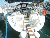 thumbnail-4 Bavaria Yachtbau 50.0 feet, boat for rent in Split region, HR