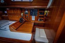 thumbnail-6 Bavaria Yachtbau 50.0 feet, boat for rent in Zadar region, HR