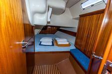 thumbnail-9 Bavaria Yachtbau 50.0 feet, boat for rent in Zadar region, HR