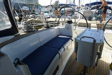 thumbnail-5 Bavaria Yachtbau 50.0 feet, boat for rent in Zadar region, HR