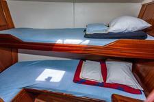 thumbnail-8 Bavaria Yachtbau 50.0 feet, boat for rent in Zadar region, HR
