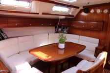 thumbnail-16 Bavaria Yachtbau 50.0 feet, boat for rent in Zadar region, HR
