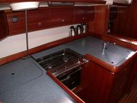 thumbnail-17 Bavaria Yachtbau 50.0 feet, boat for rent in Zadar region, HR