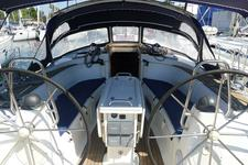 thumbnail-10 Bavaria Yachtbau 50.0 feet, boat for rent in Zadar region, HR