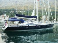thumbnail-4 Bavaria Yachtbau 51.0 feet, boat for rent in Montenegro, ME